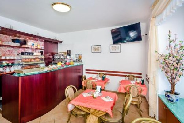 Hotel Boccascena - 6