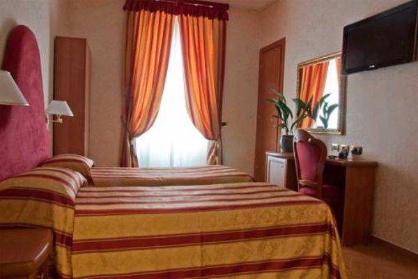 Hotel Brignole - 10