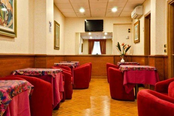 Hotel Brignole - 14