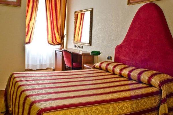 Hotel Brignole - 5