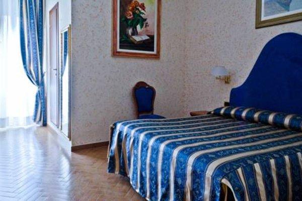 Hotel Brignole - 6