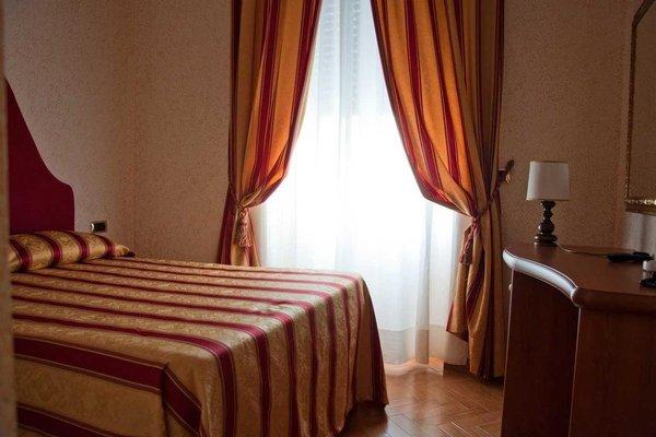 Hotel Brignole - 7