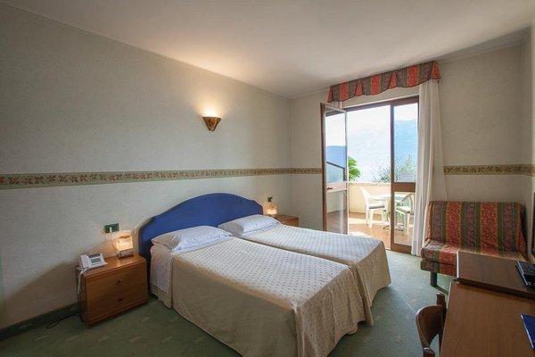 Hotel Meandro - фото 3