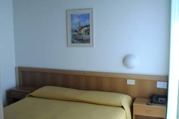 Hotel Tiziana Garni - фото 5
