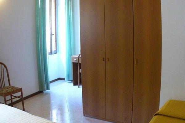 Hotel Tiziana Garni - фото 8