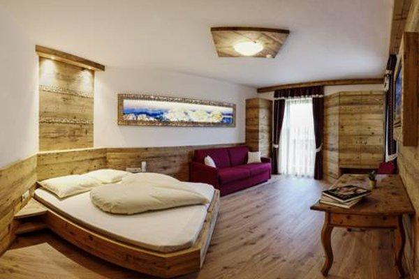 Hotel Christine - 5