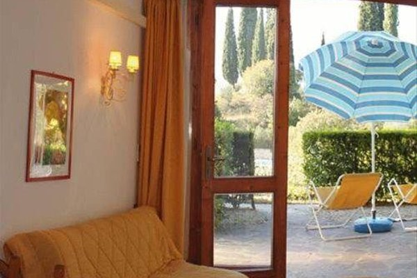 La Villa Fasano - фото 13