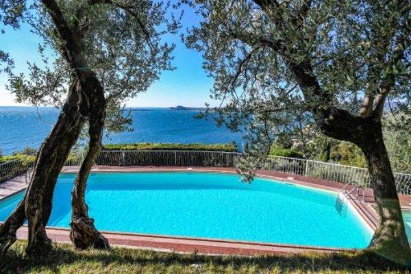 La Villa Fasano - фото 19