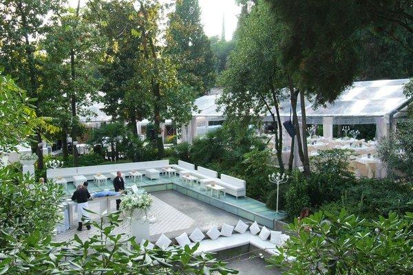 Villa Fiordaliso - фото 17