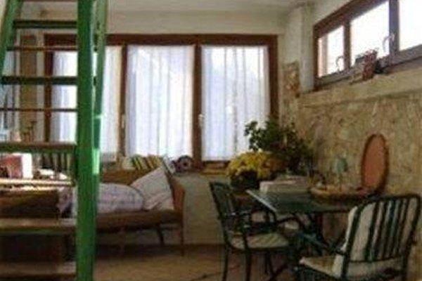 Albachiara Bed & Breakfast - 5