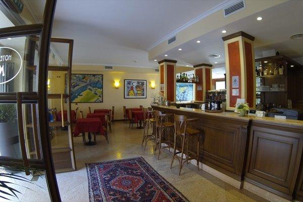 Hotel Miro' - фото 13