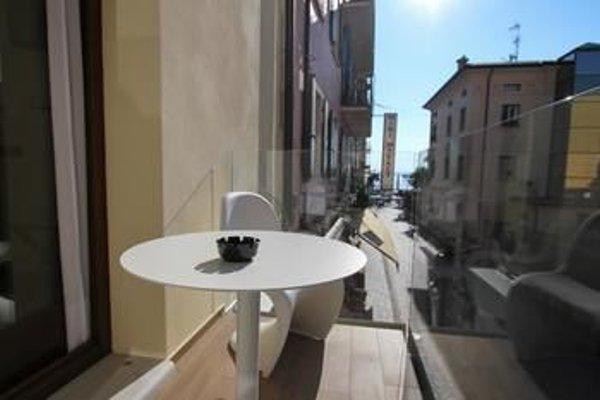 Hotel Miro' - фото 18