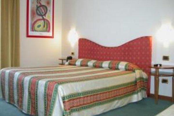Hotel Miro' - фото 3