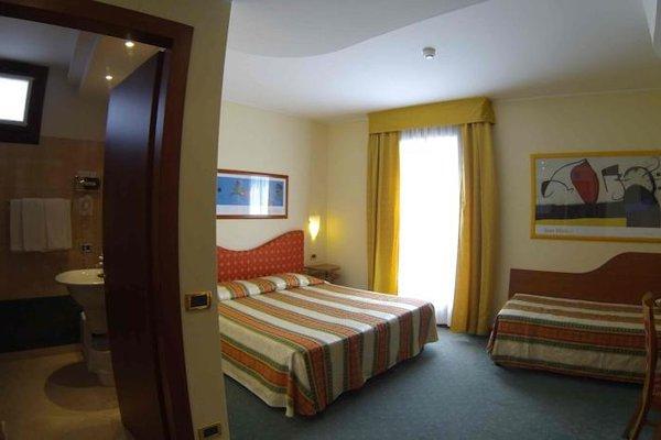 Hotel Miro' - фото 4