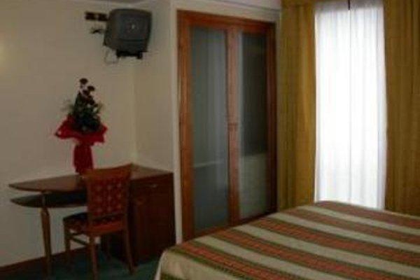 Hotel Miro' - фото 5