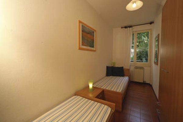 Appartamenti Pratone - фото 38