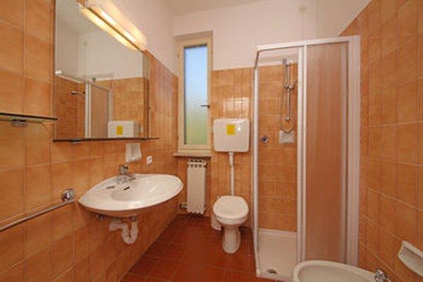 Appartamenti Pratone - фото 10