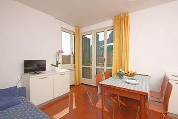 Appartamenti Pratone - фото 11