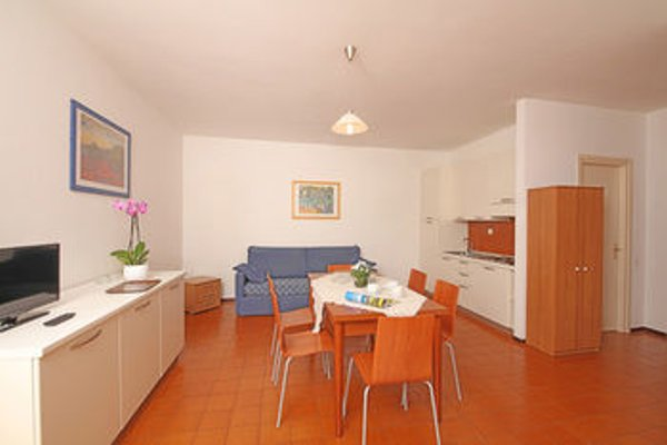 Appartamenti Pratone - фото 12