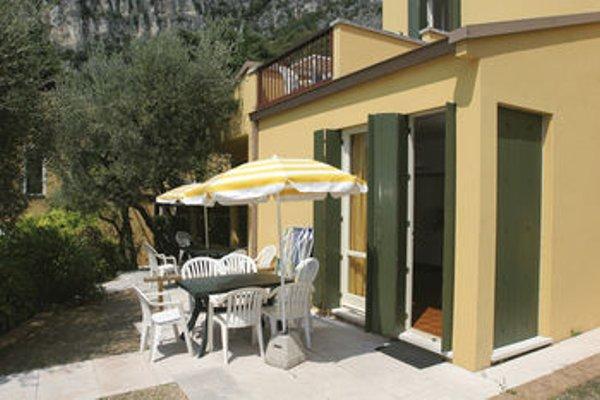 Appartamenti Pratone - фото 14