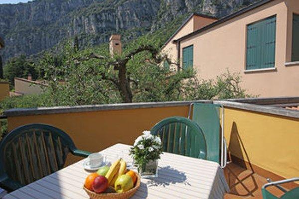 Appartamenti Pratone - фото 15