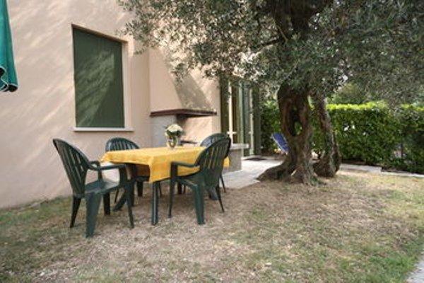Appartamenti Pratone - фото 16