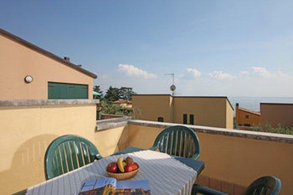 Appartamenti Pratone - фото 21