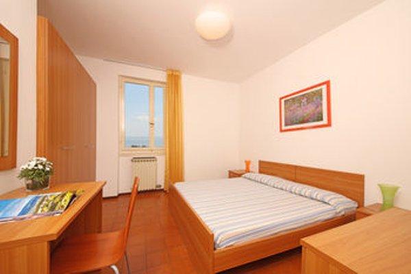 Appartamenti Pratone - фото 3