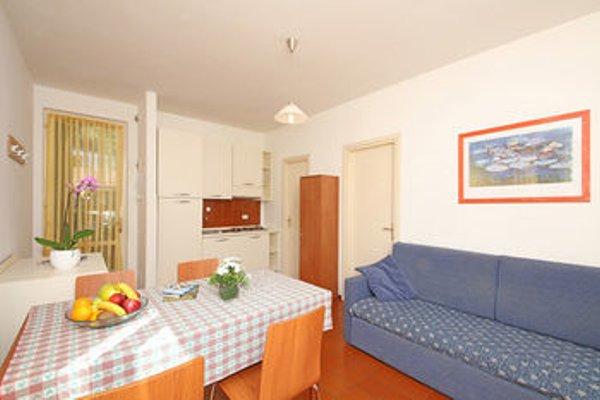 Appartamenti Pratone - фото 4