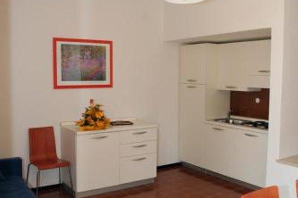 Appartamenti Pratone - фото 5