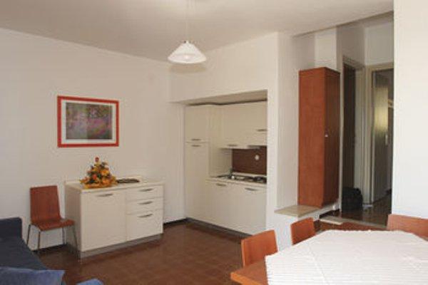 Appartamenti Pratone - фото 6