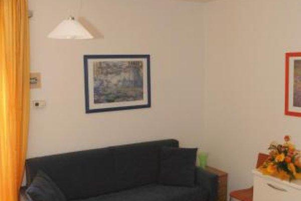 Appartamenti Pratone - фото 7