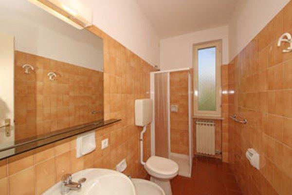 Appartamenti Pratone - фото 9