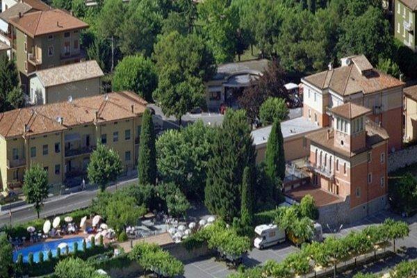 Villa Mulino - фото 17