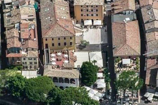 Alla Torre - фото 19