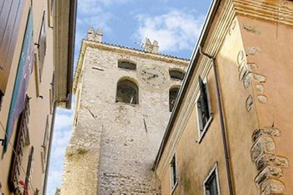 Alla Torre - фото 23