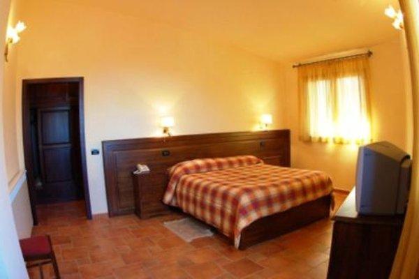 Park Hotel Bellavista - фото 3