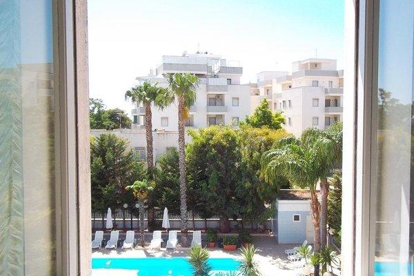 Hotel Rivabella - фото 22