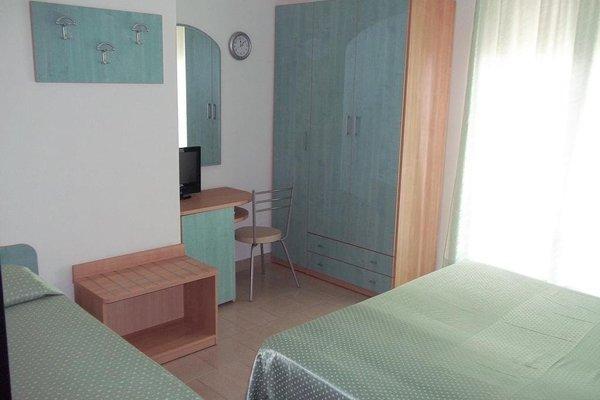Hotel Rivabella - фото 3