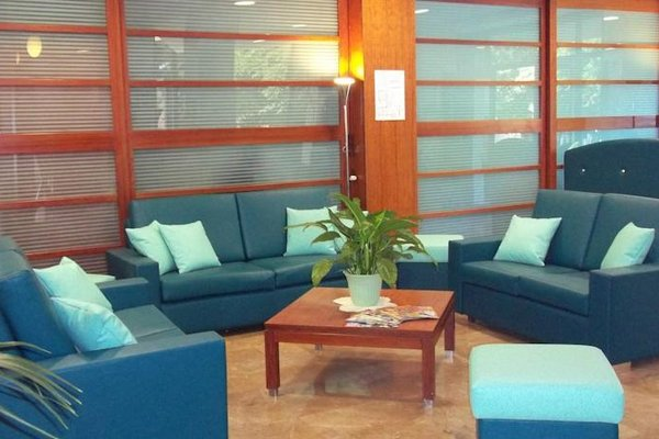Hotel Rivabella - фото 4