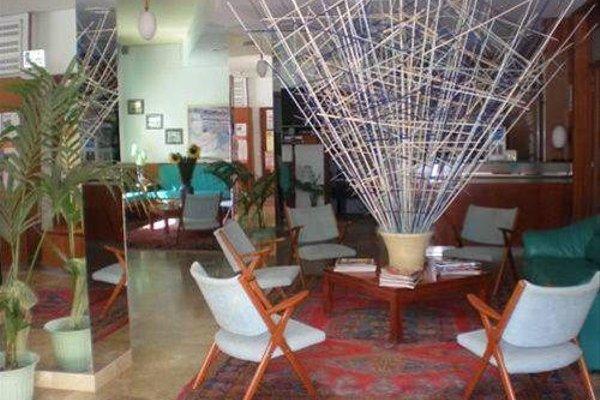 Hotel Rivabella - фото 6