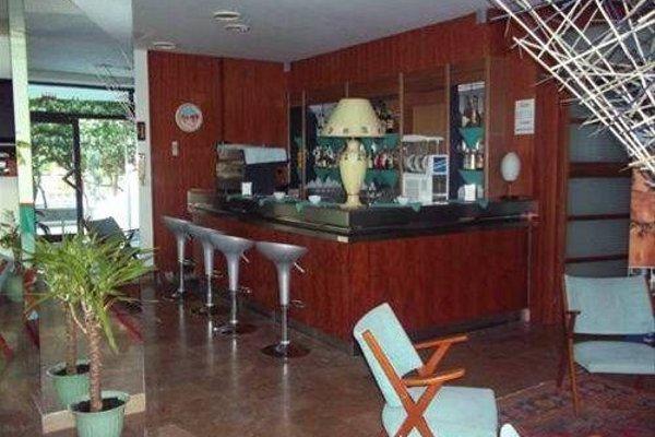 Hotel Rivabella - фото 9