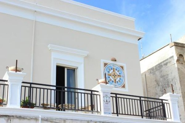 Palazzo Barba - фото 50
