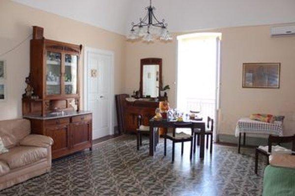 Palazzo Barba - фото 11