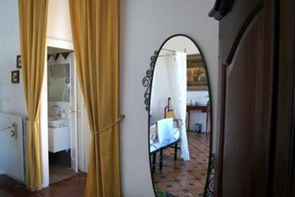 Palazzo Barba - фото 16