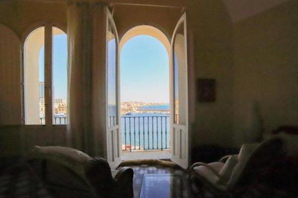 Palazzo Barba - фото 20
