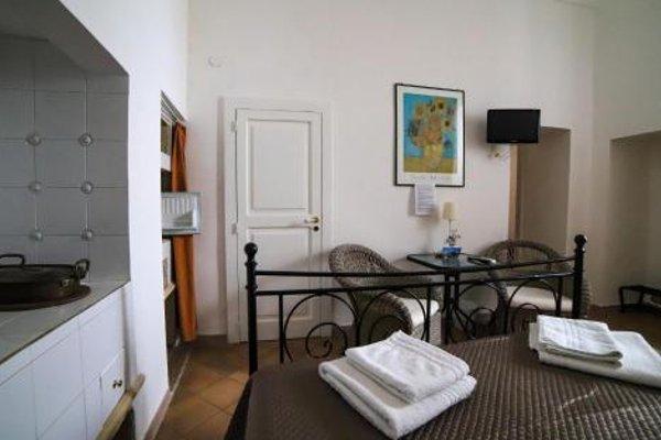 Palazzo Barba - фото 3