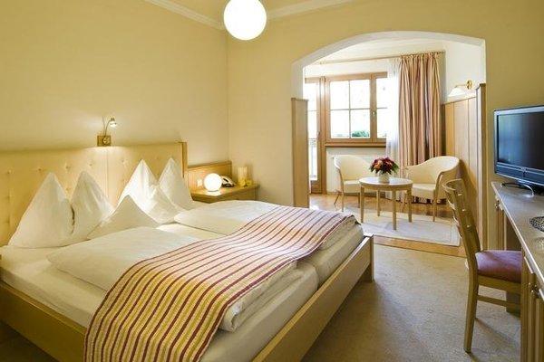 Hotel Spitaler - фото 50