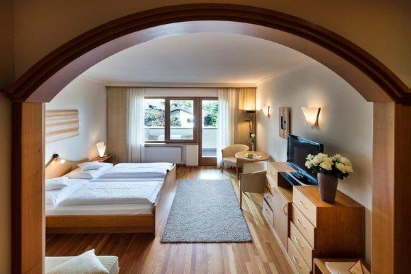 Hotel Spitaler - фото 16