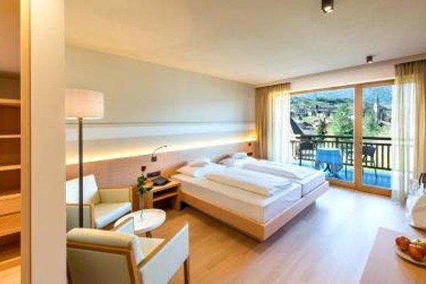 Hotel Spitaler - фото 3
